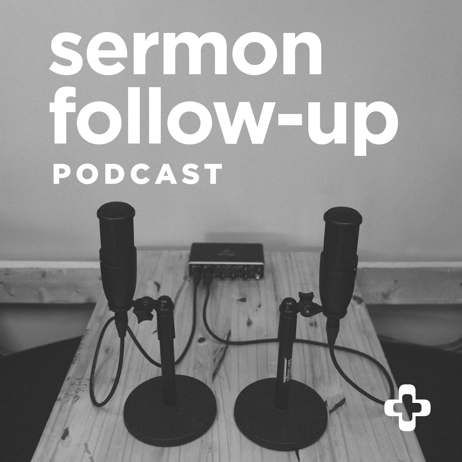 Sermon Follow Up: The Way, The Truth, The Life